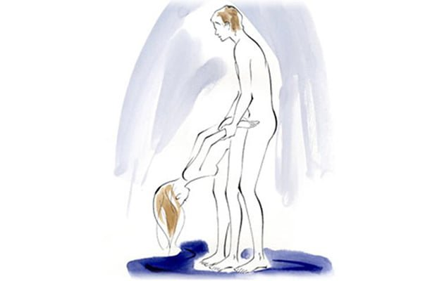 stand-and-deliver-shower-sex-position