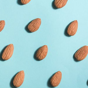 The Surprising Health Benefits Of These 7 Common Nuts