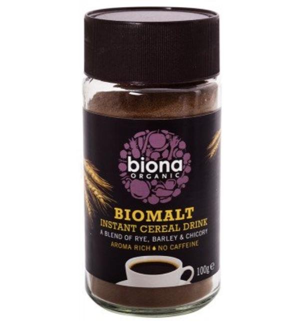 biomalt