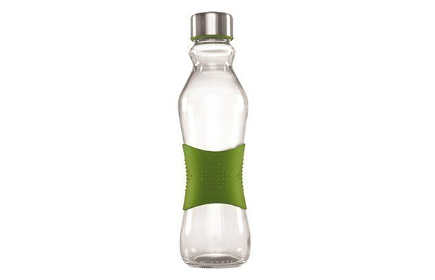 consol-water-bottle