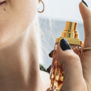 5 Best Budget Fragrances That Smell Freakin' Incredible