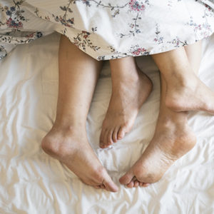Everything You Need to Know About Sex After A Miscarriage