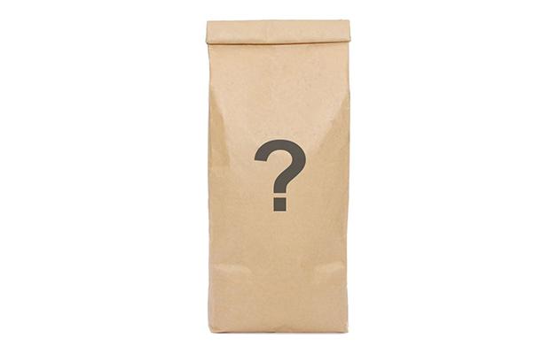 mystery-coffee