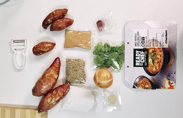 Checkers-Ready-To-Chef-Box