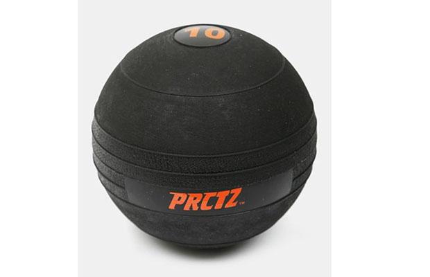 MrP-Sport-slam-ball