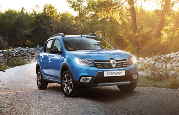 Renault-Sandero-Stepway-Plus