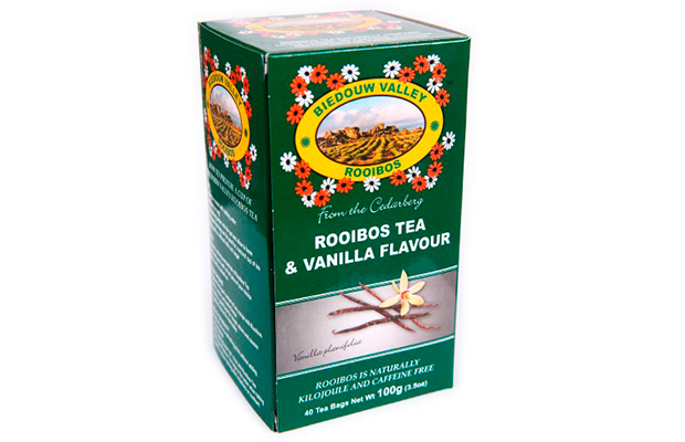 biedouw-valley-rooibos-vanilla