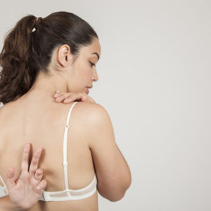 4 Things You're Getting Seriously Wrong When You Bra Shop