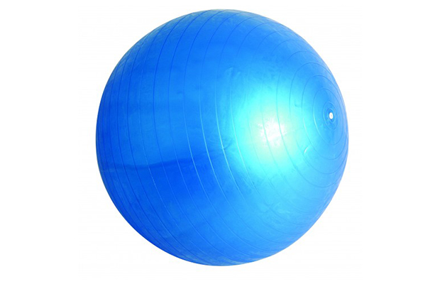 sportmate-gym-ball