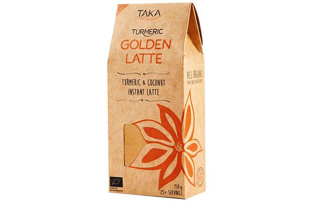 turmeric-golden-latte