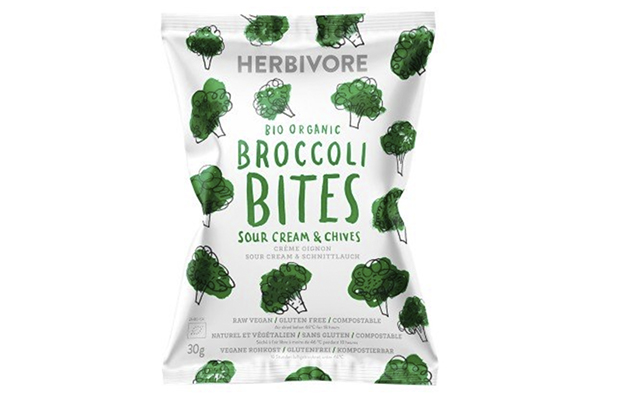 broccoli-bites