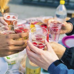 drink-spiking