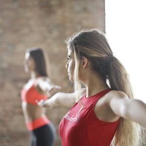 5 Times Exercise Can Seriously Screw With Your Looks