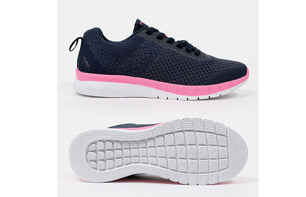 mrp-sport-trainers