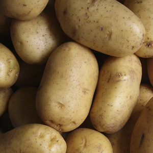 How Many Kilojoules Are Actually In A Potato, Anyways?