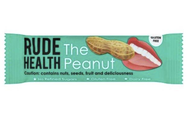 rude-health
