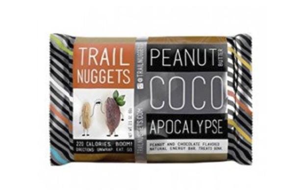 trail-nuggets