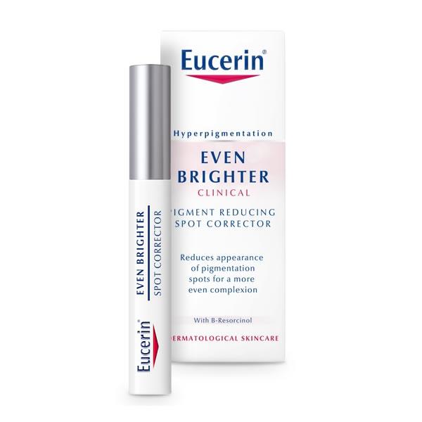 Eucerin spot corrector