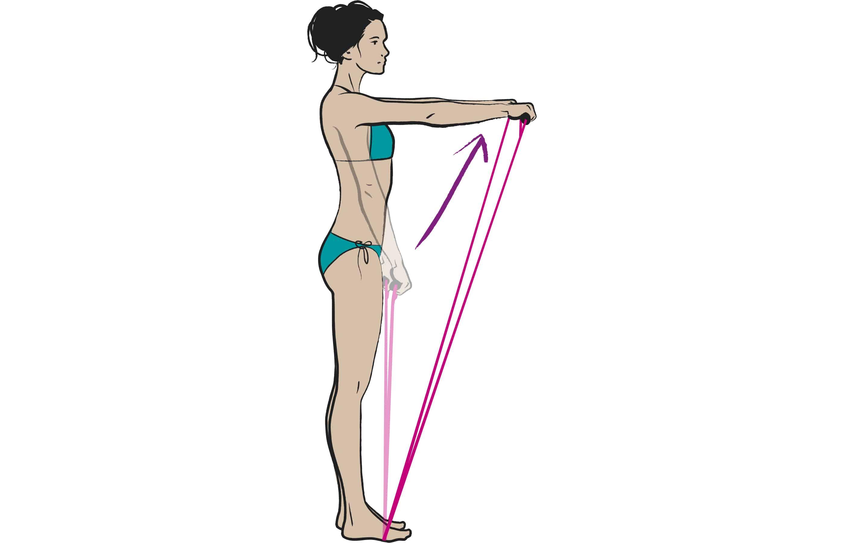 jennifer-garner-workout