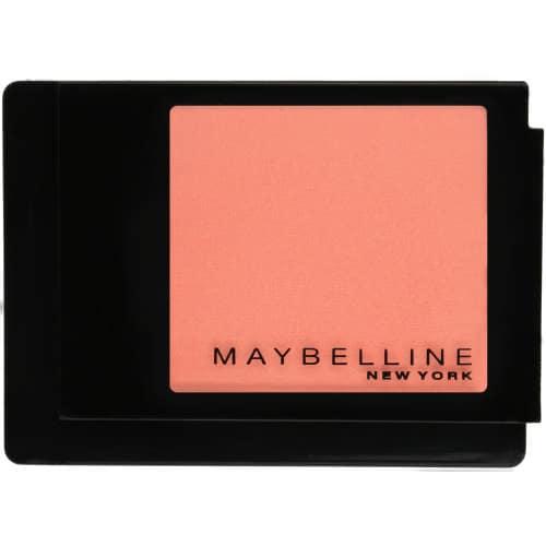 Maybelline Master Blush