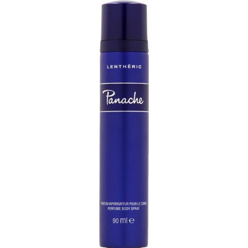 Panache Body Spray