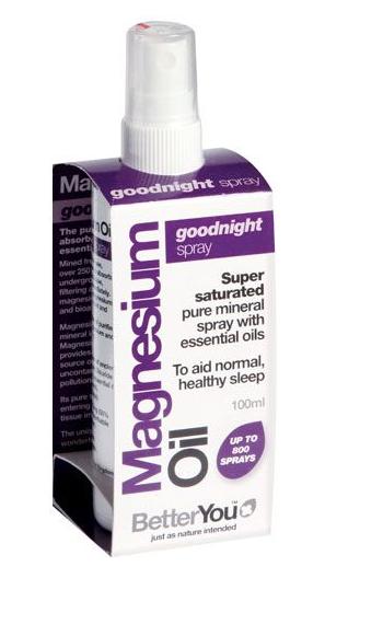 https://www.dischem.co.za/better-you-magnesium-oil-100ml-goodnight