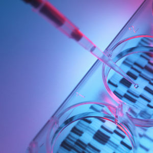 Here's How To Tell If A Genetic Testing Service Is Legit