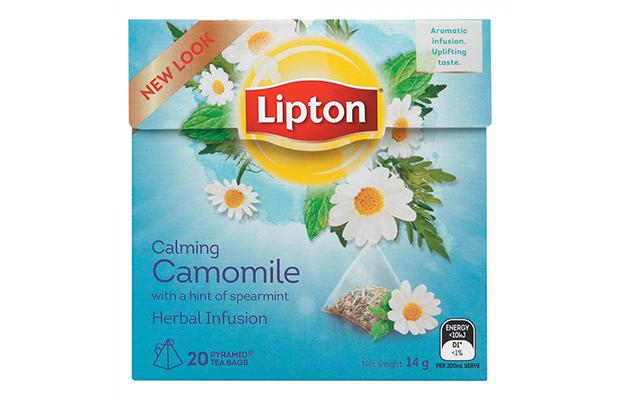 lipton-camomile-tea