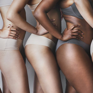 5 Stretch Mark Products You Should Definitely Consider Trying