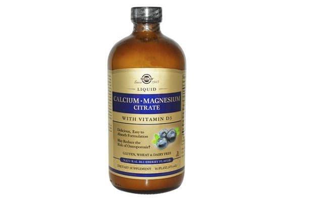 calcium-magnesium-citrate