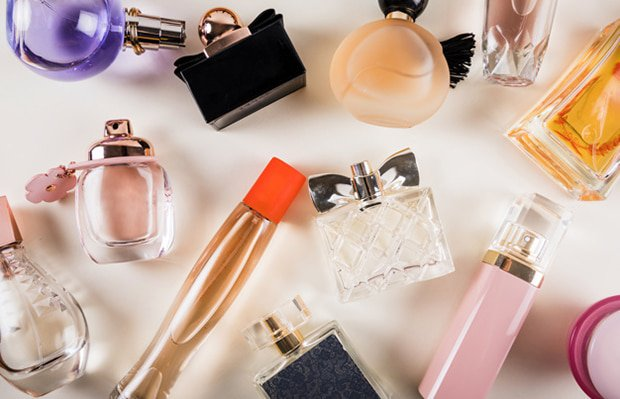 6 Fragrances Your Family Would Love To Receive This Festive Season