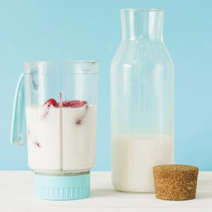 How To Use Protein Shakes To Lose Weight