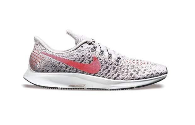 new concept 4de09 665c2 Nike Air Zoom Pegasus 35 running shoes, Zando