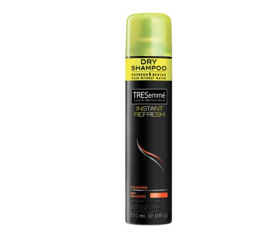 TRESemme Instant Refresh Dry Shampoo