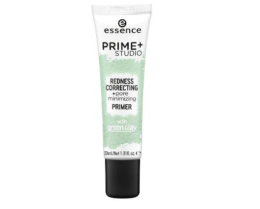 Essence Prime