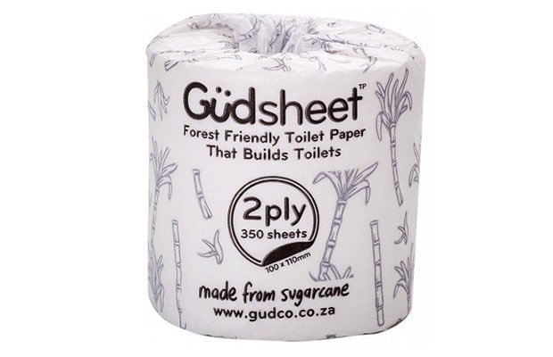 gudsheet-toilet-paper