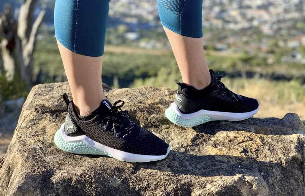 """I m Obsessed With These New Running Shoes — Here s Why"" 23b022b6f9"