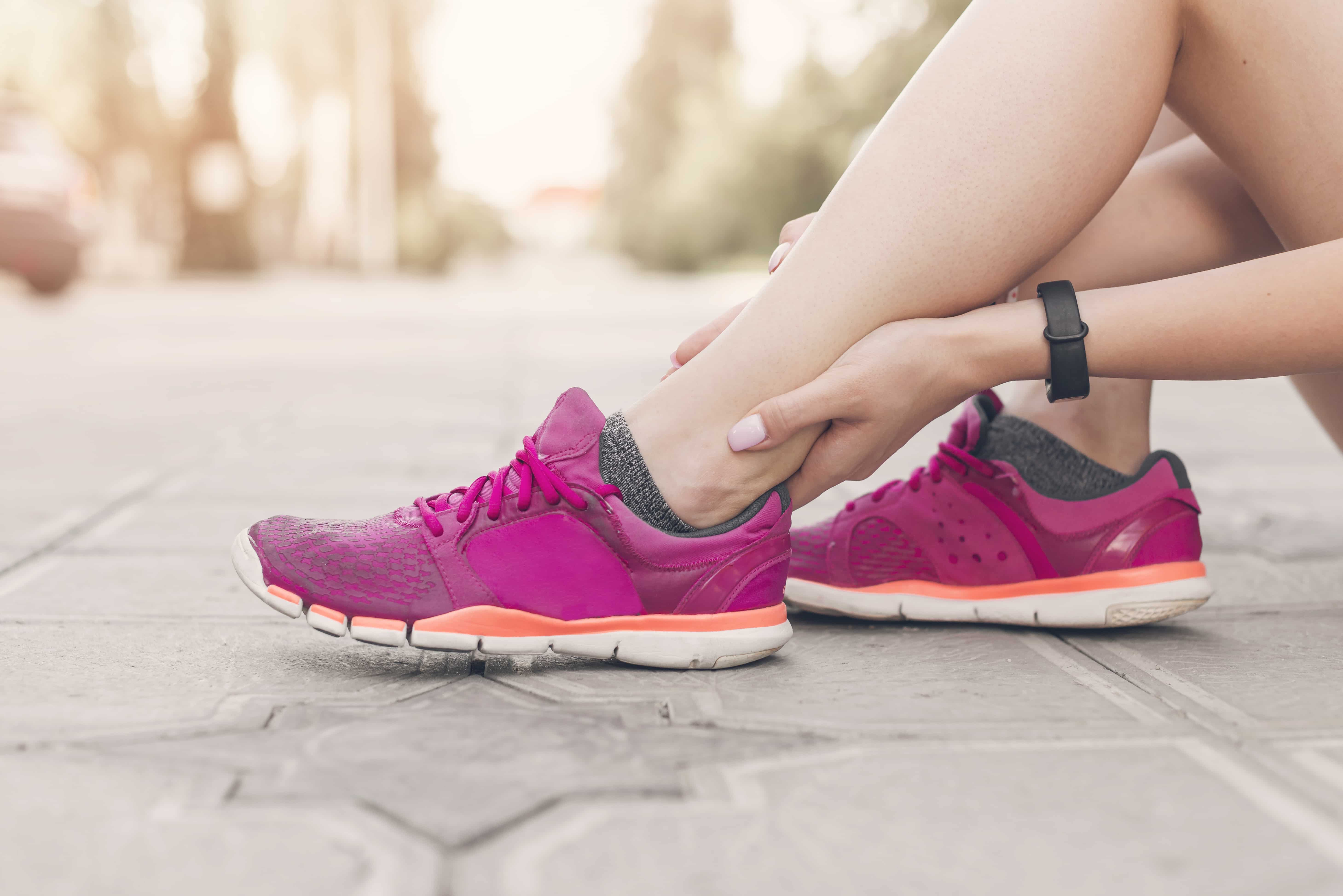 87a1085c4c6b 5 Signs You ve Bought The Wrong Running Shoes - Women s Health