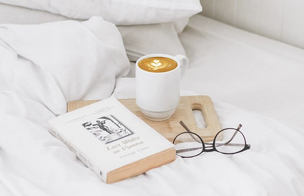 How To Create The Kind Of Morning Routine All Successful People Have