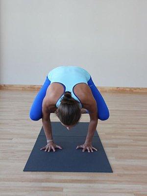 yoga-balance-poses