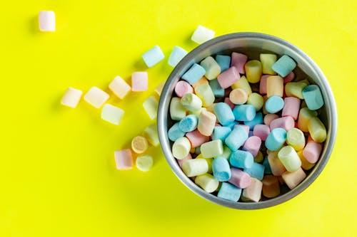 """Are """"Sugar-Free"""" Treats Really Sugar Free?"""