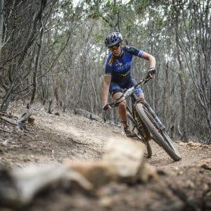 Pro Mountain Biking Tips