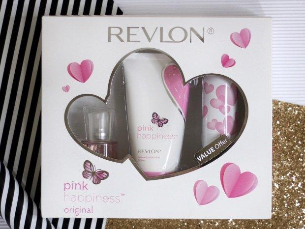 Visit Revlon