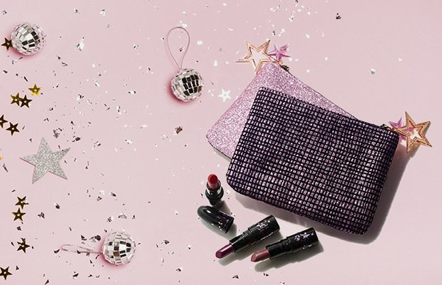 9 #GlowUp Gifts For Your Beauty-Obsessed Friend