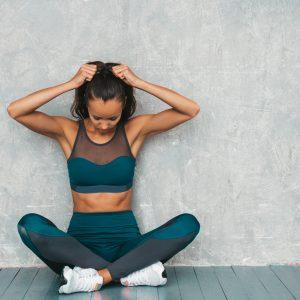 5 beginner gym tips