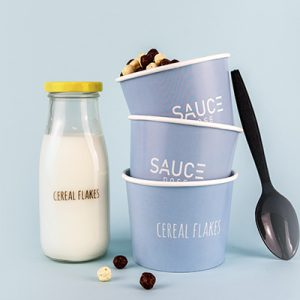 dair-free diet