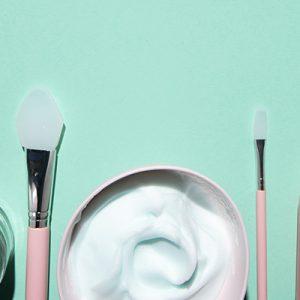 spot treatments for pimples