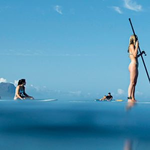 active holiday in mauritius
