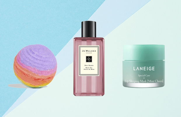 "12 Of The Best ""Treat Yo' Self"" Valentine's Day Beauty And Skincare Gifts"