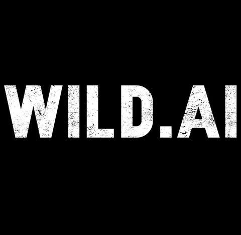 WILD.AI